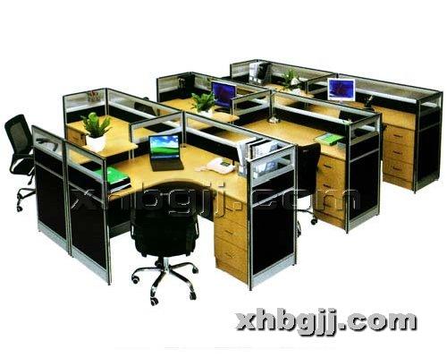 香河办公家具网提供生产屏风工位厂家