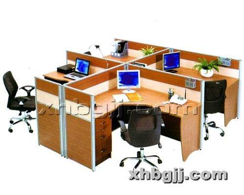 香河办公家具网提供生产办公屏风隔断厂家