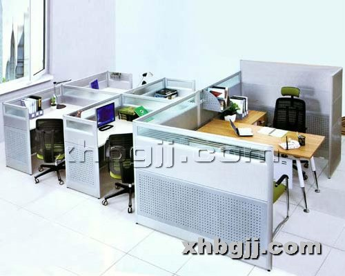 香河办公家具网提供生产北京办公家具厂厂家