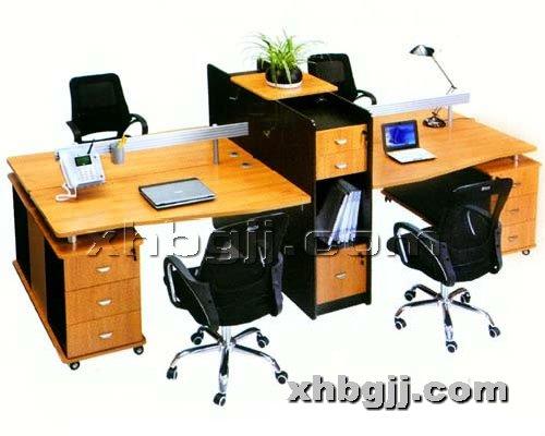 香河办公家具网提供生产拆装办公屏风厂家