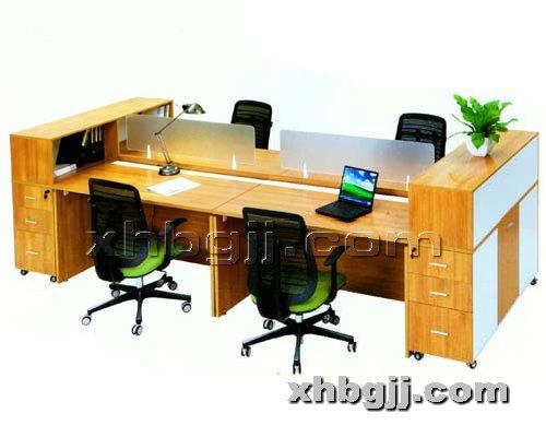 香河办公家具网提供生产经典办公屏风卡位厂家