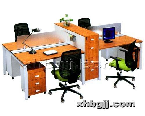 香河办公家具网提供生产办公屏风厂家