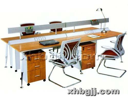 香河办公家具网提供生产北京办公屏风厂家