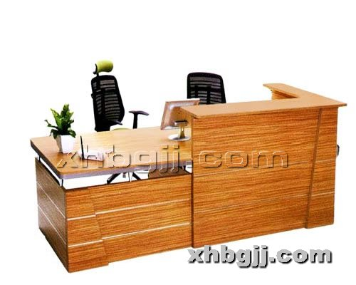 香河办公家具网提供生产北京办公家具厂家