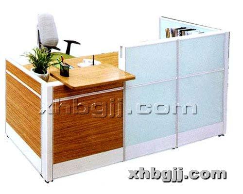 香河办公家具网提供生产北京办公家具厂家厂家