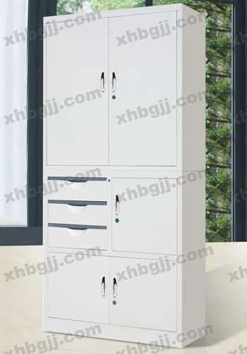 香河办公家具网提供生产偏三屉柜厂家
