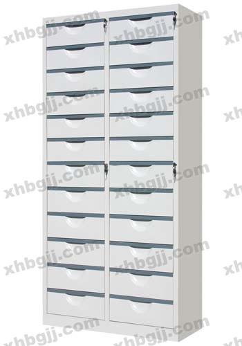 香河办公家具网提供生产二十四屉文件柜厂家