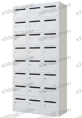 香河办公家具网提供生产信报箱厂家