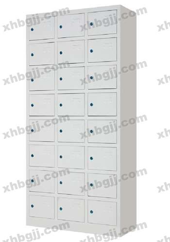香河办公家具网提供生产二十四门柜厂家