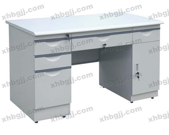 香河办公家具网提供生产办公桌厂家厂家